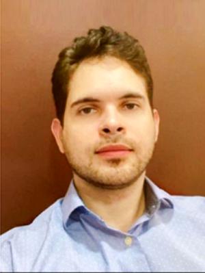 dr Carlos Vinicius OK