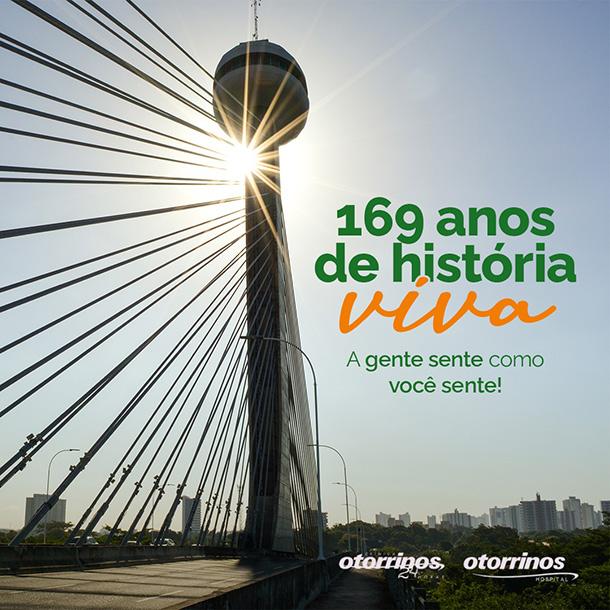 WhatsApp Image 2021-08-15 at 09.30.39 (1)